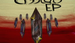 the crystals EP Final png