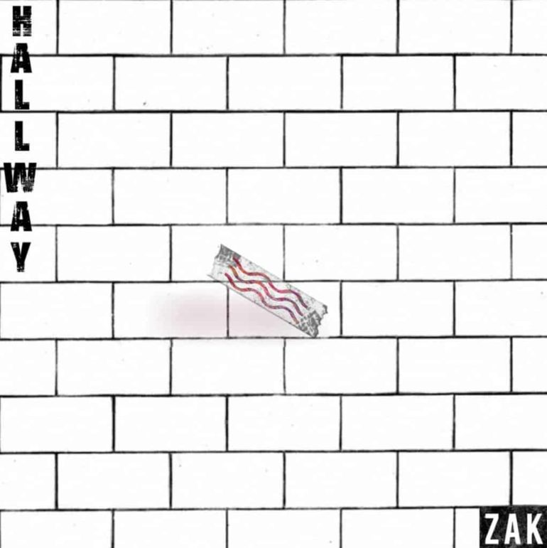 CLICK TO DOWNLOAD 'Hallway' for Free!