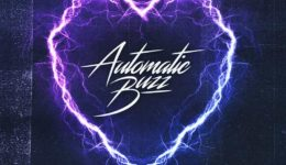 automatic buzz, zak, zakofficial.com